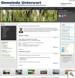 www.unterwart.at